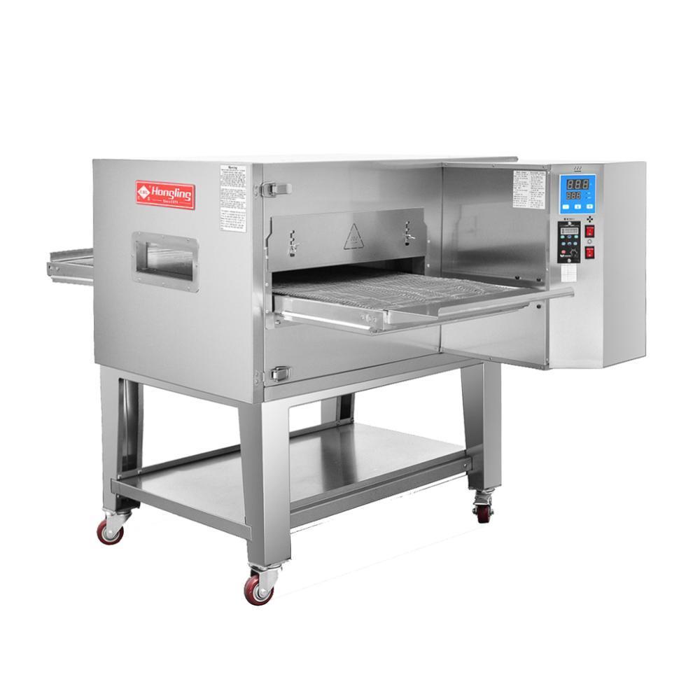 Lò nướng bánh pizza bằng điện DKL-18