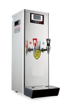 Cây nước nóng lạnh SX45A