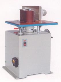 Máy chà nhám cạnh cong 1 mặt Prosand HF-600