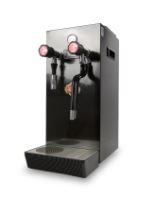 Cây nước nóng ZX200