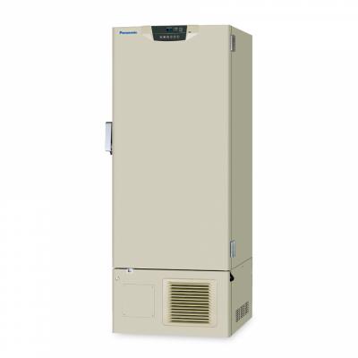 Tủ lạnh âm sâu (-50˚C ĐẾN -86˚C) Panasonic MDF-U55V