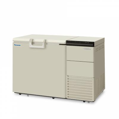 Tủ lạnh âm sâu (-130 ° C ĐẾN -152 ° C) Panasonic MDF-1156