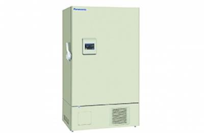 Tủ lạnh âm sâu (50ºC∼-86ºC) Panasonic MDF-DU900V