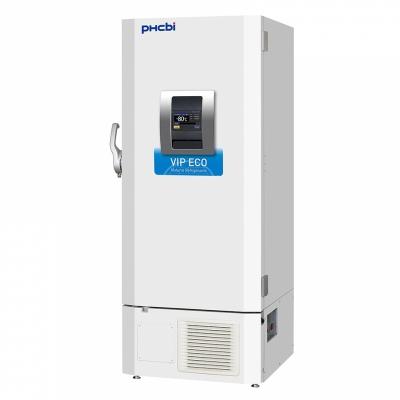 Tủ lạnh âm sâu (50ºC∼-86ºC) VIP ECO MDF-DU502VH