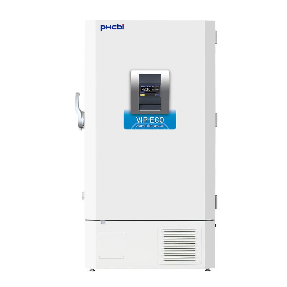 Tủ lạnh âm sâu (50ºC∼-86ºC) VIP ECO MDF-DU702VH