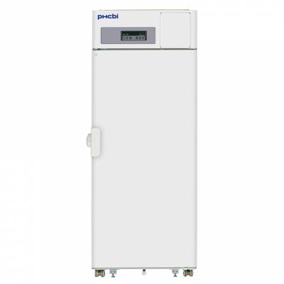 Tủ lạnh âm sâu (-20 đến -30 ° C) PHCbi MDF-U731M