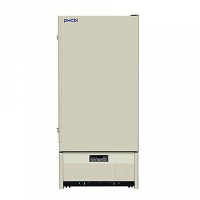 Tủ lạnh âm sâu (-15 ° C ĐẾN -40 ° C) PHCbi MDF-U443