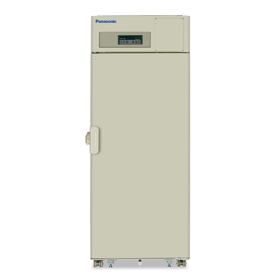 Tủ lạnh âm sâu - 30 oC Panasonic MDF-U731M