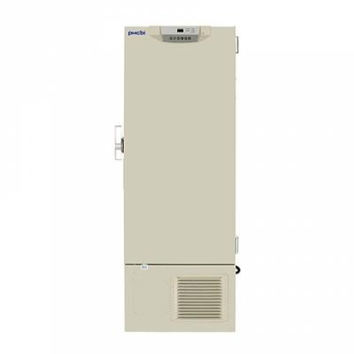 Tủ lạnh âm sâu (-50˚C ĐẾN -86˚C) Panasonic MDF-U33V