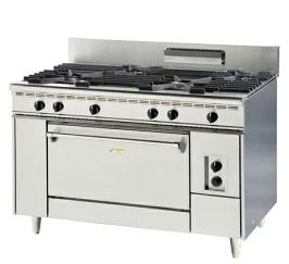 Bếp tủ liền lò FUJIMARK FGRNS126030