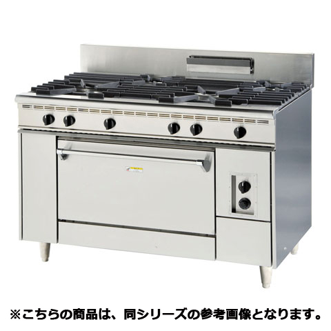 Bếp tủ liền lò FUJIMARK FGRNS129032