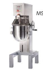 Máy trộn bột FUJIMAK MS-60/30