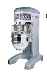 Máy trộn bột FUJIMAK HL600