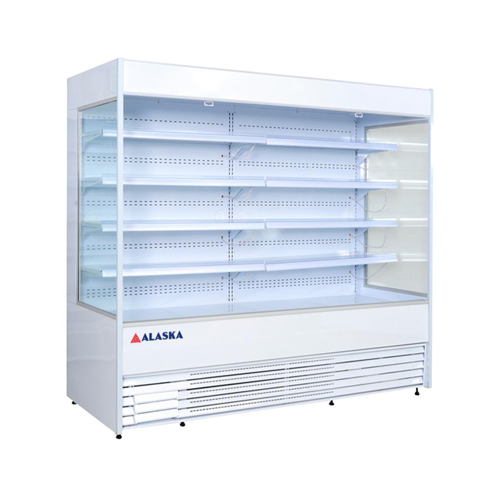 Tủ mát trưng bày siêu thị Alaska SM-20
