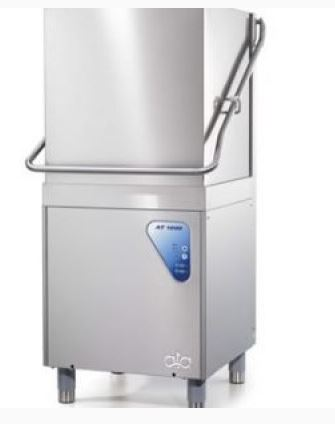 Máy rửa chén công nghiệp ATA AT 1000