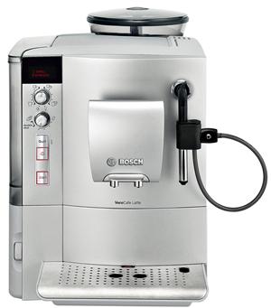 Máy pha cà phê Bosch TES50321RW