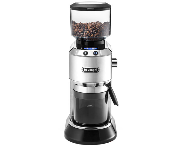 Máy xay cà phê Delonghi KG521.M