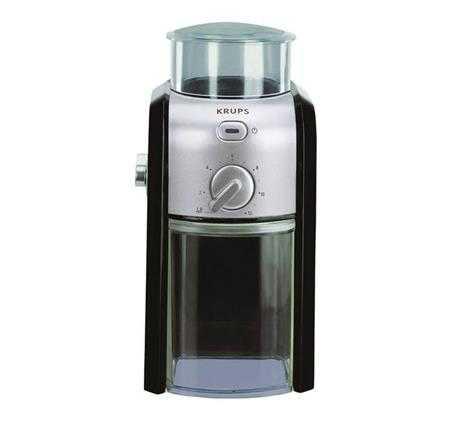Máy xay cà phê Krups GVX242(GVX231)