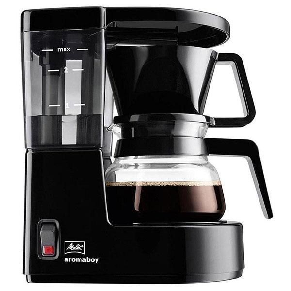Máy pha cà phê giấy lọc Melitta Aromaboy II