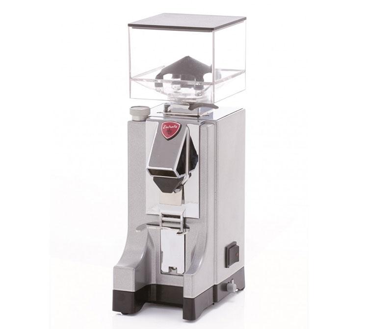 Máy xay cà phê Mignon MCI/T220