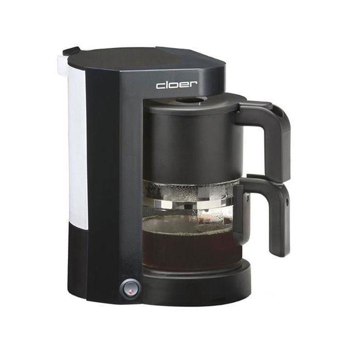 Máy pha cà phê Cloer 5980