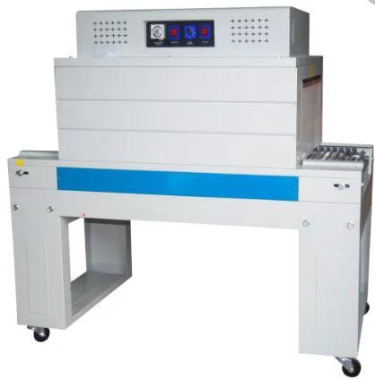 Máy màng co BS400A