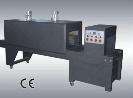 Máy co màng PE SM-6045E