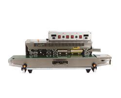Máy hàn miệng túi FRD-980AI