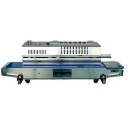 Máy hàn miệng túi FRM-980WF