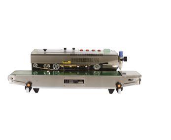 Máy hàn miệng túi FRQM 980CD