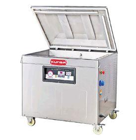 Máy hút chân không thực phẩm DZ-800-2L