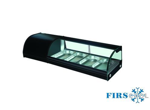 Tủ trưng bày Sushi Firscool G-TS1200