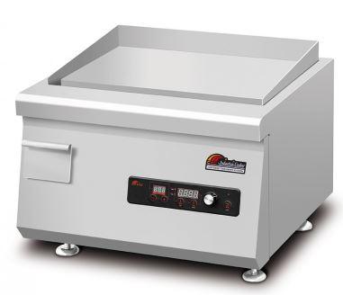 Bếp nướng điện từ dạng bàn CZC - 37E