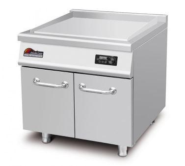 Bếp nướng điện từ( dạng tủ) CZC-35E