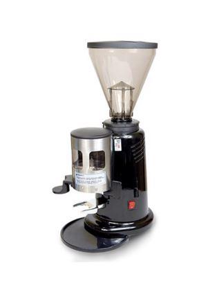 Máy xay cà phê Foresto 700AB