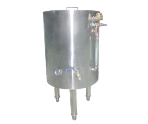Nồi Nấu Đậu OKASU Bằng Điện 110 Lít NND-VI110L