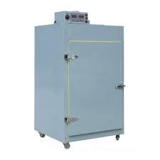 Tủ sấy thực phẩm 16 khay (dạng xoay) KN - CY-HPJ-16