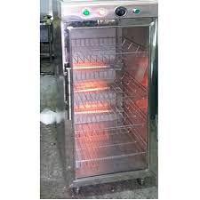 Tủ sấy công nghiệp TL-TSM – 900