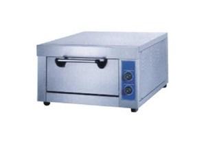 Lò nướng bánh mỳ ZH-10B