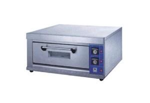 Lò nướng bánh dùng điện (1 tầng 2 khay) ZH-20C