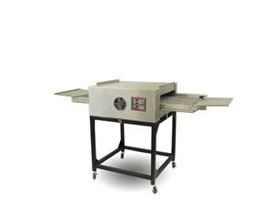 Lò nướng bánh pizza bằng điện HX-2SA