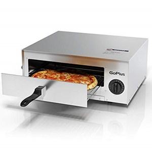 Lò nướng điện pizza DBS-01