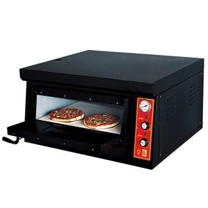 Lò nướng điện Pizza (1 lớp) EP-1-1