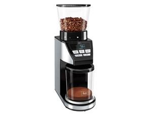 Máy xay cafe hạt Melitta Calibra
