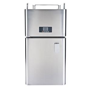 Tủ giữ lạnh sữa WRT-8L-R1