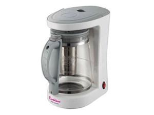 Máy pha trà và cà phê Eurohome ECM-140
