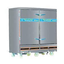 Tủ nấu cơm dùng gas 80Kg TL-TCG-80