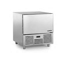 Tủ cấp đông new chill 5 khay PDM050EP