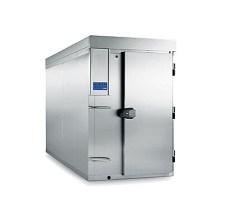 Tủ cấp đông new chill 2 x 20 khay RCMC82T