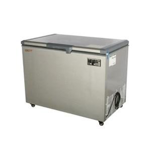 Tủ lạnh kimchi GCT-K350 350L Hàn Quốc